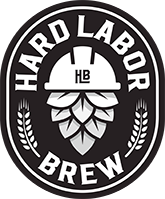 Hard Labor Brew